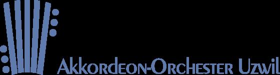 Akkordeon-Orchester Uzwil